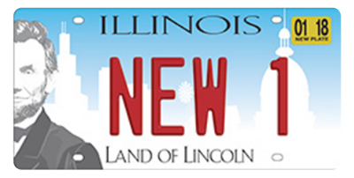 new-illinois-license-plate